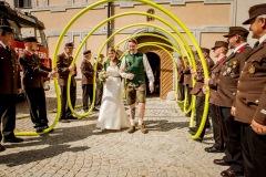 Hochzeit-Hofbauer-213
