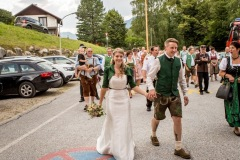 Hochzeit-Hofbauer-249