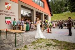 Hochzeit-Hofbauer-281